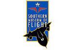 Southern Museum Of Flight logo