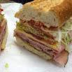 sonnys sandwich shop, staten island,ny