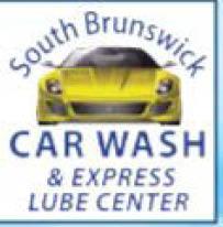Car Wash Near New Brunswick Nj