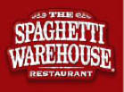 the spaghetti warehouse Dayton ohio