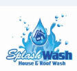 Splashwash coupons