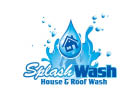 Roof Wash- 1 Story Only $299 (Reg. $424) Splashwash