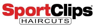 Sport Clips Middletown coupons