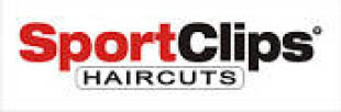 Sport Clips haircuts for men in Parkville, Timonium, Towson and Hampstead, MD