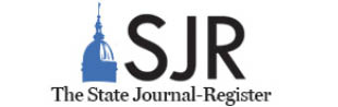 ALREADY A SUBSCRIBER? Activate Your Digital Account Today! Click on the button below for unlimited digital access at no cost* from the State Journal Register
