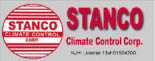 Stanco Climate Control Corp. coupons