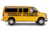 Stanley Steemer in Southern Virginia