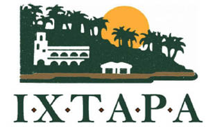 Ixtapa is Stanwood, wa locally owned authentic Mexican Restaurant!