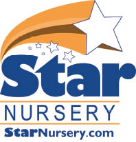 FREE 5 LB. Bag of Dr. Q's Vegetable & Tomato Food at Star Nursery!