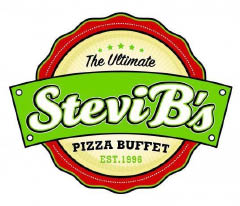 Stevi B's Pizza Findlay Ohio