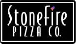 stonefire-pizza-co-company-play-fun-games-kids-stone-oven-new-berlin