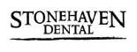 Dentists utah, dentist deals, dentist coupons