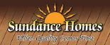Sundance Home Custom Builders