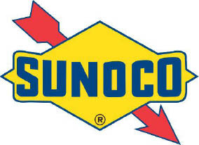 Tyson's Sunoco coupons