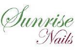SUNRISE NAILS STATEN ISLAND coupons