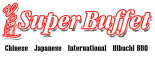 Super Buffet Bellingham Restaurant logo