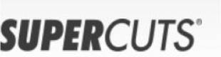 Supercuts Greenbrook coupons