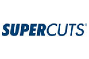 Supercuts Hairstyles and Haircuts for Men and Woman Gahanna, Ohio.