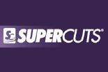 SUPER CUTS - KENOSHA logo