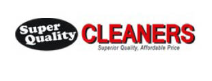 A SUPER QUALITY CLEANERS, LLC