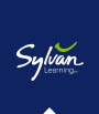 Sylvan Learning Center logo