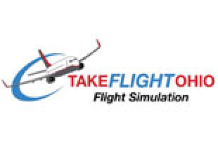 $15 OFF Thrill Flight! Approximately 30 Minutes in Cockpit!