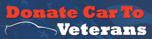 Help a U.S. Veteran! Donate Your Car, Truck, RV, or Boat Today!