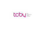 TCBY- INVERNESS logo