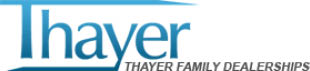 Thayer Ford Nissan Bowling Green Ohio