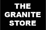 The Granite Store Logo