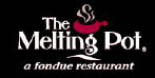 The Melting Pot fondue restaurant in Madison,WI for your special occasion. Gather around the fire..