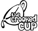 The Crooked Cup Fort Collins Colorado