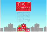 the-fix-it-company-evanston-illinois