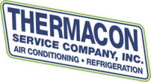 $69 Service Call At Thermacon Service Company