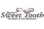 The Sweet Tooth Chocolatier - North Miami Beach.33179 - Kosher Chocolates, Truffles & Gift Baskets.