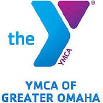 Ymca coupon code