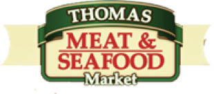 $2 Off Any Food Purchase of $20 or More at Thomas Meat & Seafood