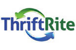 Thrift Rite in Fort Collins and Greeley, Colorado