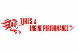 used tires, new tires, brakes, pelham, tires,