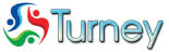 TURNEY WEIGHT LOSS & MED SPA logo