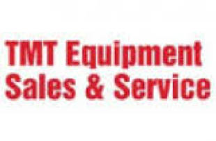 TMT Equipment Sales Snow Blower Tool Power Tools