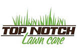 Top Notch Lawn Care Columbus, Ohio