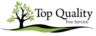 Top Quality Tree Service coupons