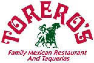 Torero's Family Mexican Restaurant - Renton, WA