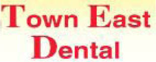 Town East Dental, Mesquite TX & Exquisite Family Dentistry, Dallas TX