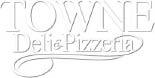 towne deli & pizzeria, staten island,ny