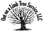 Out On A Limb Tree Service