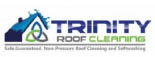 trinity,roof,cleaning,gutter,cleaning,gutter,guards,stucco,vinyl,siding,decks,fence,cleaning