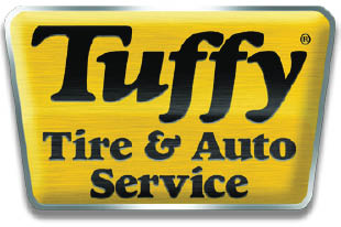 tuffy perrysberg oil change mechanic
