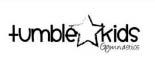 tumble,kids,flourtown,gymnastics,summer,camp,birthday,parties,special,needs,programs